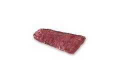 Hampe de bœuf