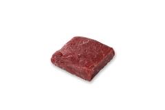 Pavé de Rumsteck de bœuf