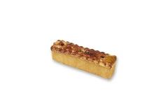 Mini pâté en croûte Cailles aux Raisins